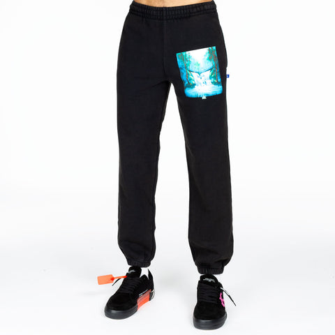 Waterfall Sweatpants