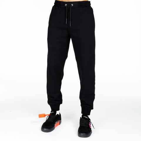 McQ 3D Band Sweatpants