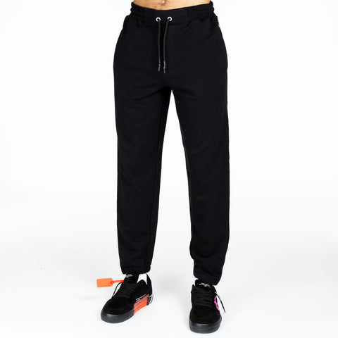 McQ Band Sweatpants