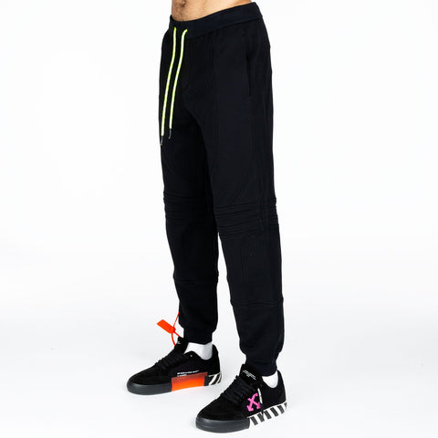 Sport Sweatpants