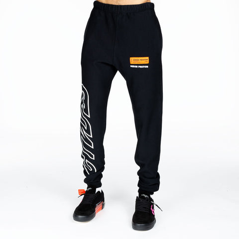 Outline CTNMB Sweatpants