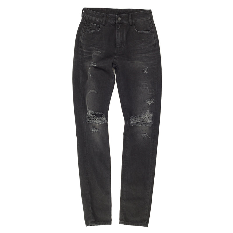 Wings Slim Fit Jeans