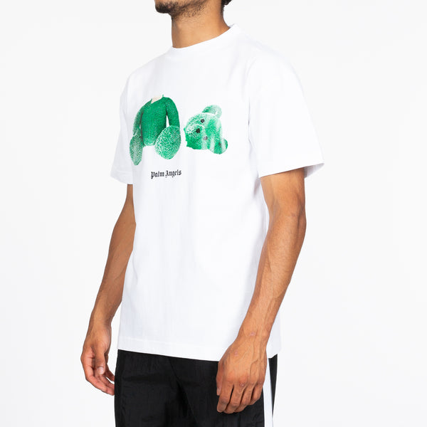 Kill the Bear Tee