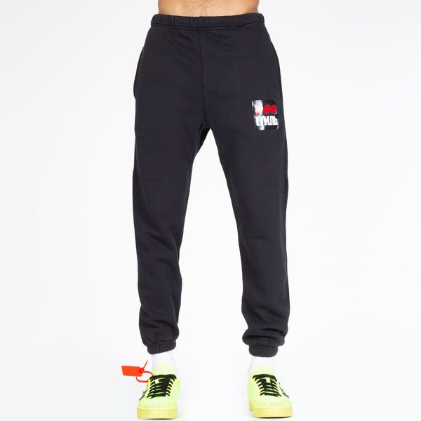 Dots CTNMB Sweatpants