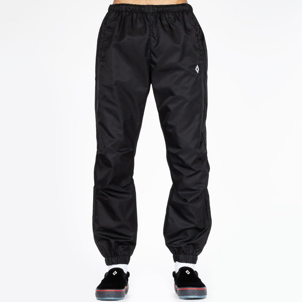 Red Eye Jogging Pants