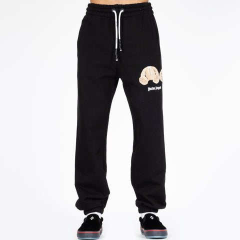 Kill the Bear Sweatpants