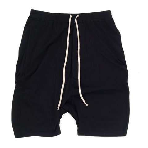 Pods Shorts