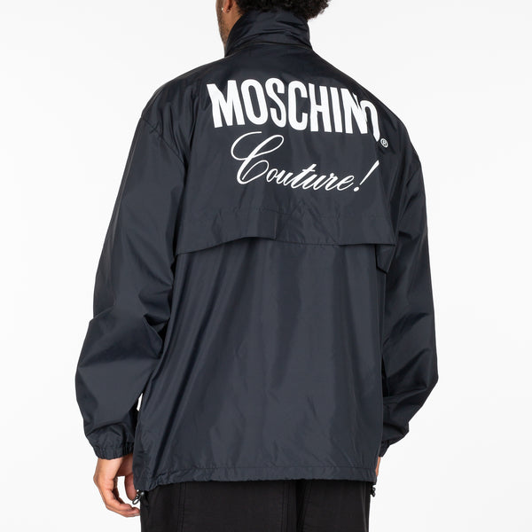 Couture! Windbreaker