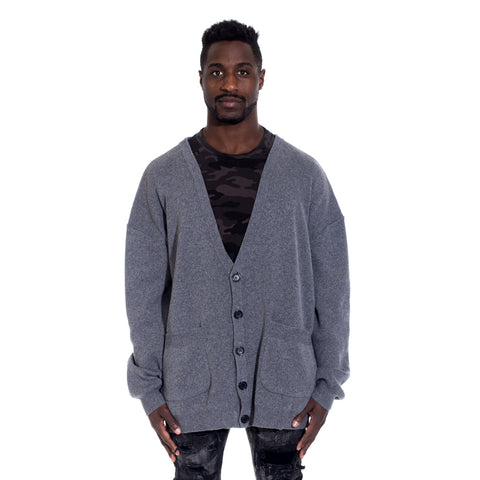 Unchained Cardigan
