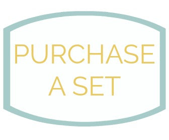 Purchase a set