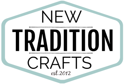 New Tradition Crafts logo