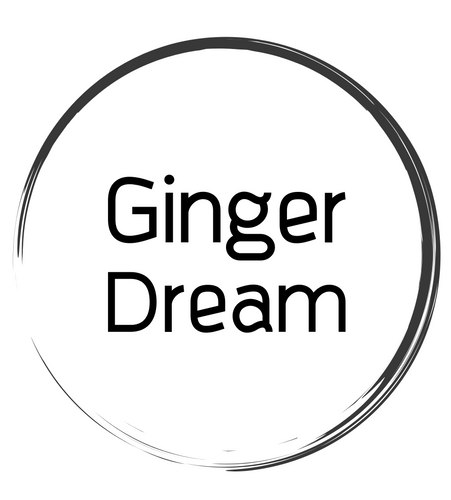 Ginger Dream