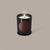 BLACK BLAZE DÉPAYSEMENT SCENTED CANDLE - Ginger Dream