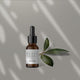 BLACK BLAZE NEROLI BIGARADE DIFFUSER OIL - Ginger Dream