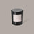 BLACK BLAZE BUSH WALK SCENTED CANDLE - Ginger Dream