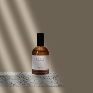 BLACK BLAZE VETIVER & FIG INTERIOR FRAGRANCE SPRAY - Ginger Dream