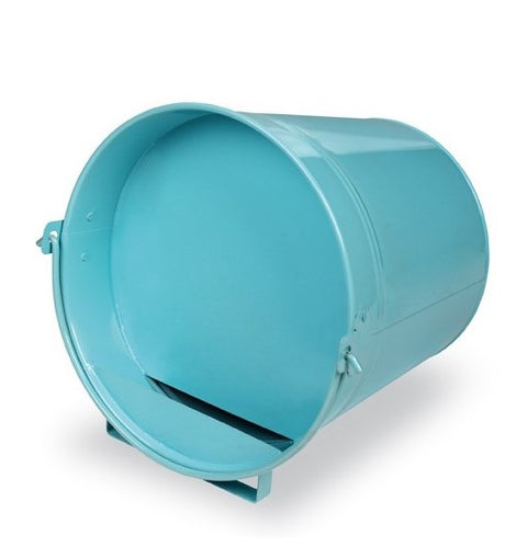 Drinker Painted Bucket 12L