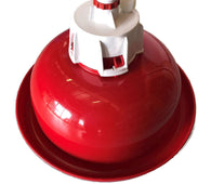 Drinker Automatic Bell Waterer