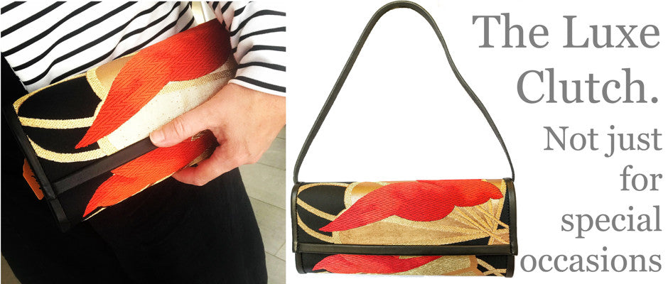 https://www.abi-k.com/collections/luxe-clutch-bags/products/kimono-luxe-clutch-bag-red-cranes-gold-fans