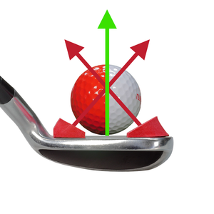 Master Swing Aid Combo