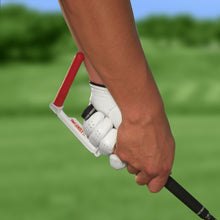 Load image into Gallery viewer, TourAngle 144 Golf Swing Training Aid Kit
