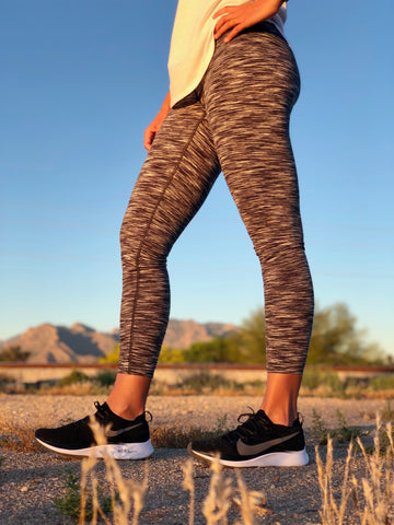 All-Day High-Rise Leggings