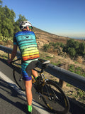 Men's Skyline Pro Edition Cycling Jersey *FINAL SALE*