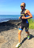 Men's ATTACK Pro Tri Short