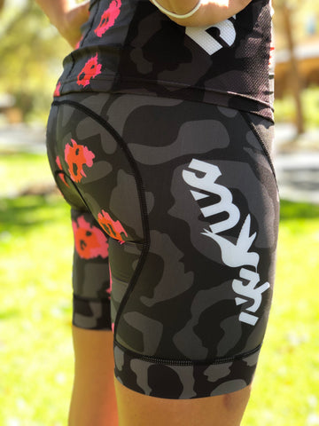 Wild & Free Cycling Shorts *FINAL SALE*