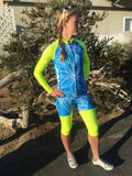 Energy Lab Arm Warmers