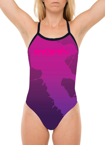 Dawn Patrol Swimsuit