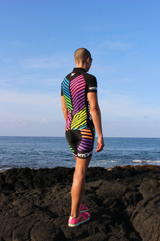 Finding Kona Bibs *FINAL SALE*