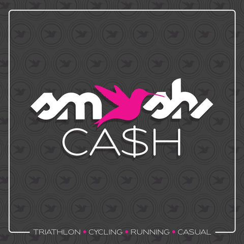 Gift Card (Smash Cash)