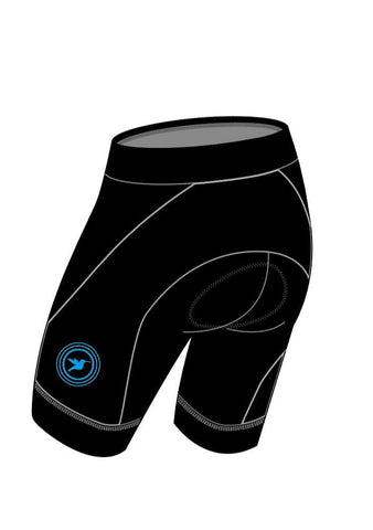 2021 Club SFQ Men's Tri Shorts