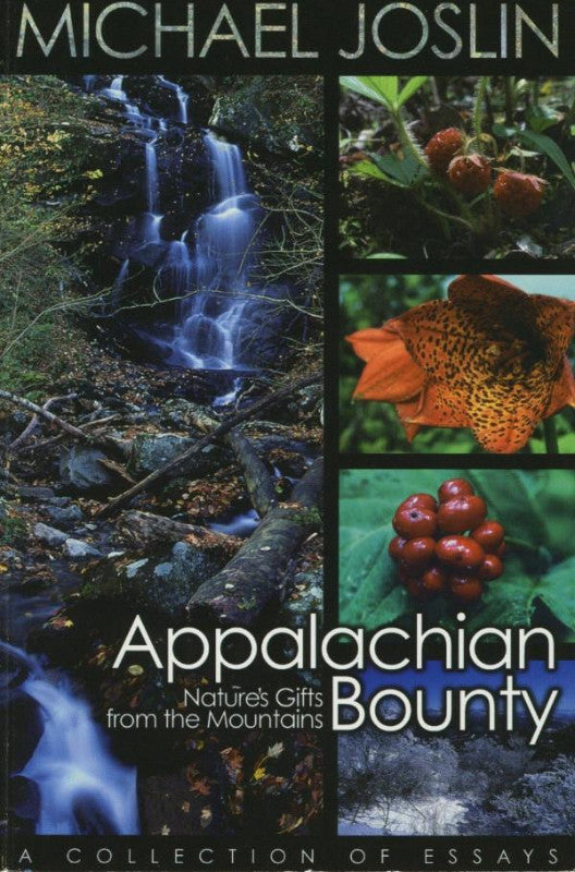 Appalachian Bounty