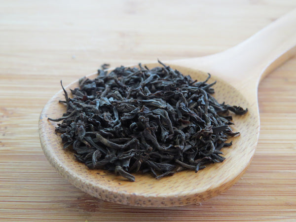 Assam Estate Tea - Sample