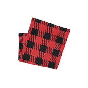 Classic Flannel