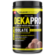 DEKAPRO WHEY PROTEIN ISOLATE