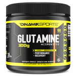 Load image into Gallery viewer, L-GLUTAMINE  - Powder - 300 grams