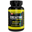 Creatine TRI-PHASE 5000mg, 90 Tablets