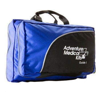 Adventure Medical Kits - Mountain Series - Professional Guide 1 First-Aid Kit