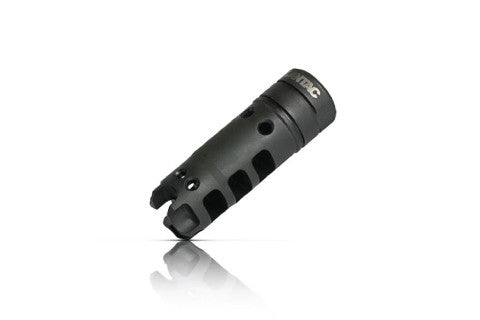 LANTAC Dragon 5.56x45mm Muzzle Brake