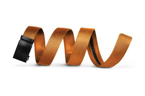 Mission Belt - Flare (Orange)