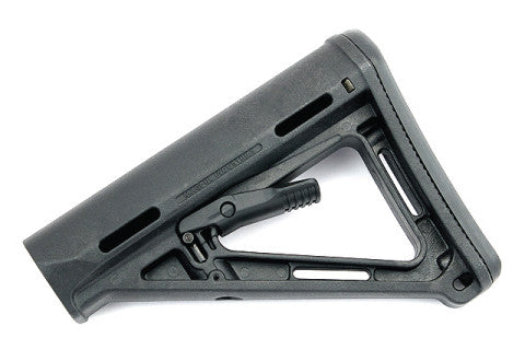 Magpul MOE Carbine Stock Commercial - Black