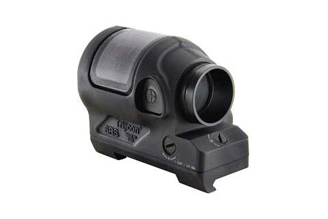 Trijicon SRS 1.75 MOA Quick Release Mount