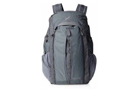 Vertex EDC Gamut Backpack