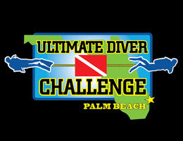 The Ultimate Diver Challenge