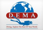 Dema Badge