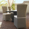 Outdoor Chairs / Stools