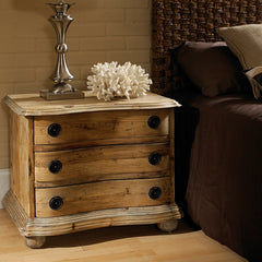 Nightstands / Dressers